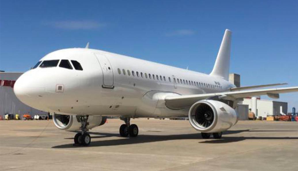 【頂級商機】搭私人飛機求婚 環台1小時70萬起